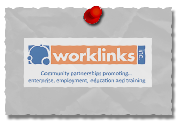 Worklinks Kwik Kopy Image